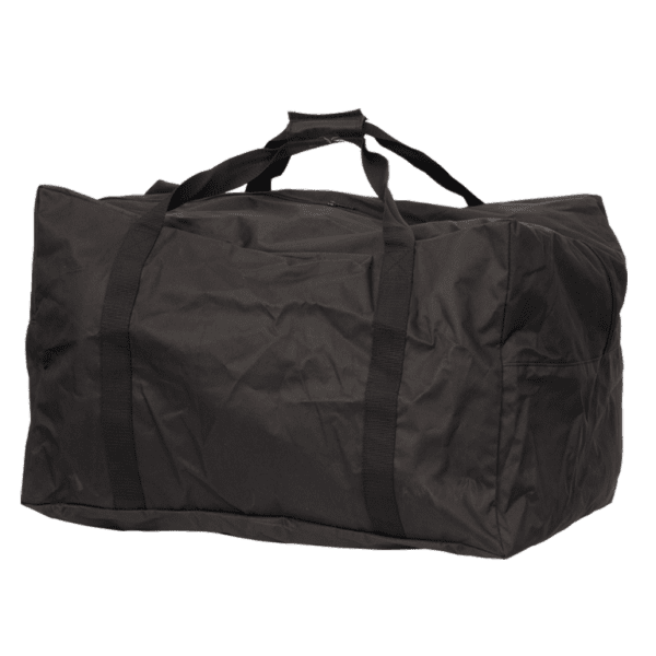 BBQ Carry Bag
