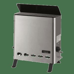 Eden Pro Greenhouse Heater St St 4.2kW