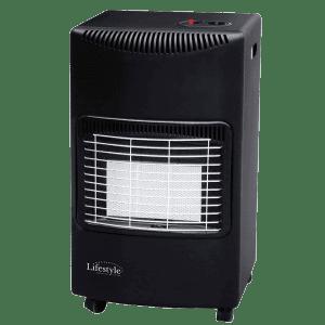 Heatforce Cabinet Heater