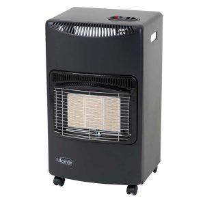 Levanto Cabinet Heater