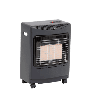 Mini Heatforce Cabinet Heater