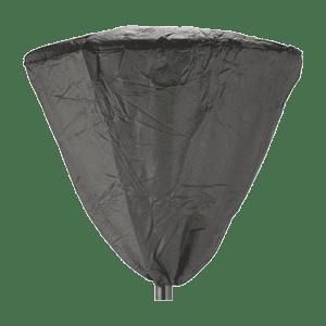 Patio Heater Head Cover