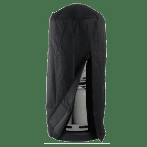 Santorini Patio Heater Cover