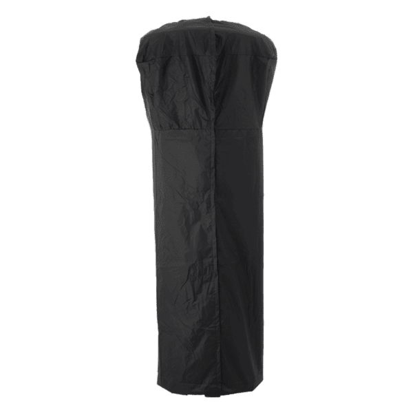 Universal Deluxe Patio Heater Cover
