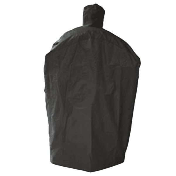 Universal Pizza Oven Cover