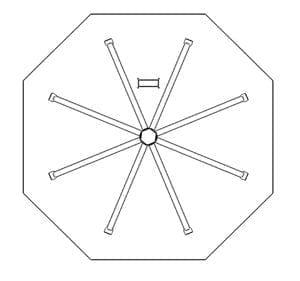 brightstar-octagonal-burner
