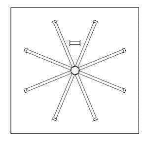 brightstar-square-burner