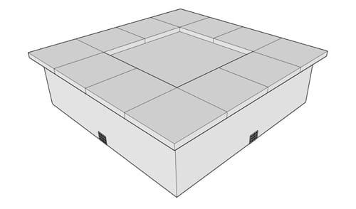 brightstar-square-firepit