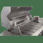 Universal Rotisserie Kit