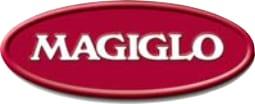 Magiglo Logo