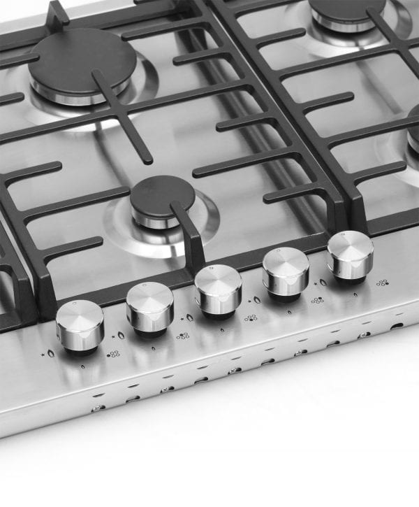MCF198BK-ECO-hob-close-up